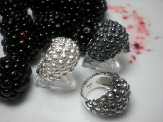BlackBerry-Rings-Silver-3colours