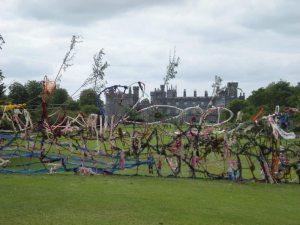 castle park 2011